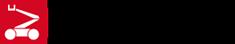 Parta